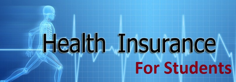Health Insurance for Students in California