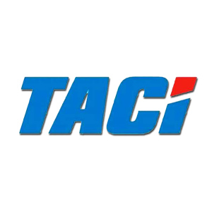 Lowongan Kerja Operator Produksi Online PT TACI DENSO (TD Automotive Compressor Indonesia)