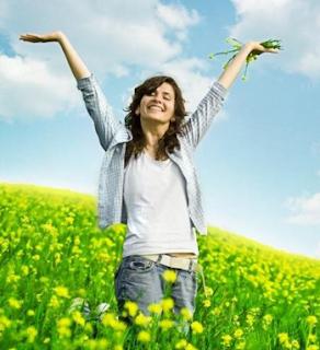 Bagaimana Cara hidup Sehat Untuk Meningkatkan Kesehatan
