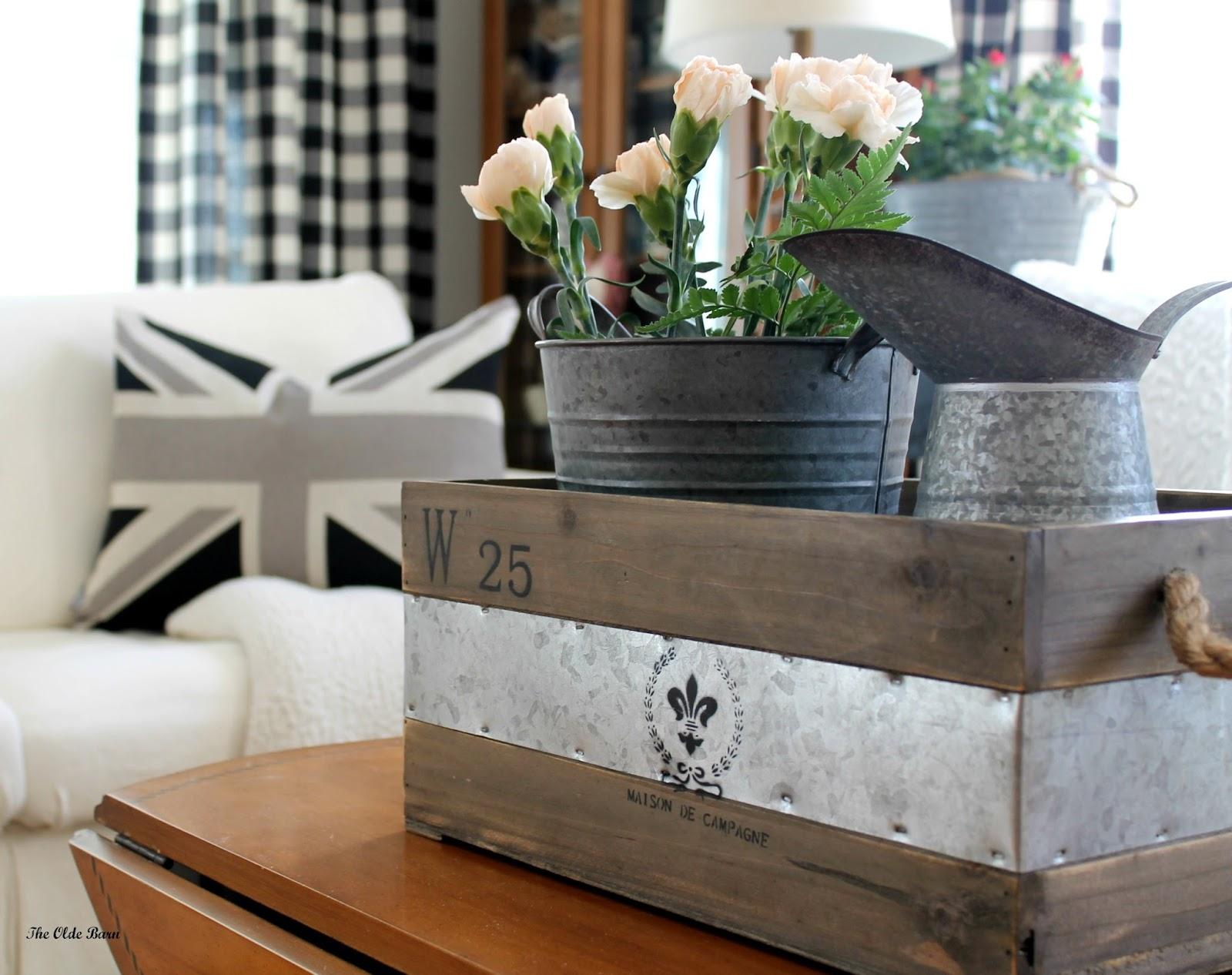 Flower vase kijiji - Floor Wicker Basket Homesense Tv Wall Unit Wicker Basket Homesense Tv Wall Unit Kijiji Curio Cabinet Ikea French Farmhouse Wooden Box Homesense