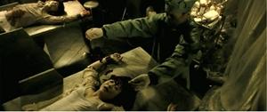 Download Film Gratis Grotesque (2009) BluRay 480p Subtitle Indonesia MP4 3gp