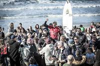surf israel 2019 07 Eithan Osborne 7031 Israel19Poullenot