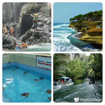Penawaran paket tour Jakarta ke green canyon 3D2N khusus untuk Team atau Grup, buakn open trip, kami sengaja membuat artikel ini agar dijadikan reverensi buyget atau perlengkapan bagi Anda saat  berlibur ke green canyon.
