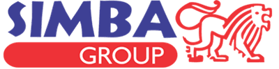 Simba Group Recruitment 2019