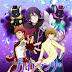 El anime Kaito x Ansa buscará una nueva voz con unas audiciones públicas
