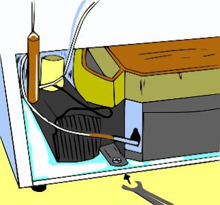 manutenzione-frigo