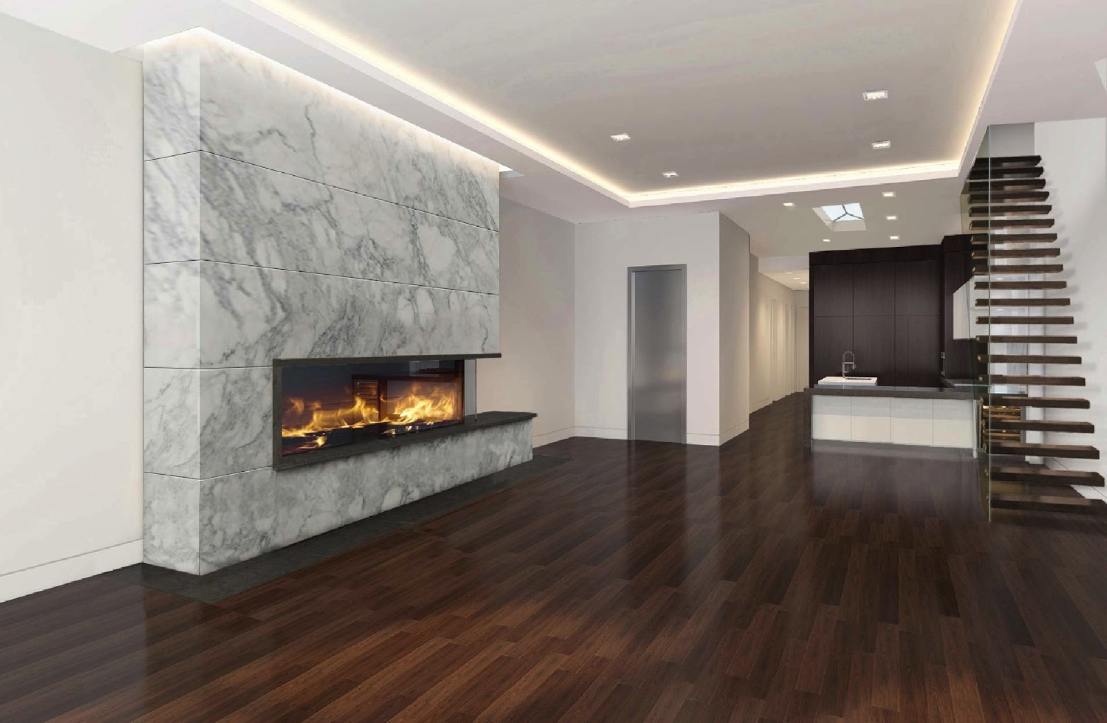 Acucraft Fireplaces New Custom Gas Fireplace Brochure Now Available
