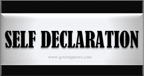 self-declaration-for-cea