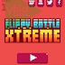Flippy Bottle Extreme The Time Killer
