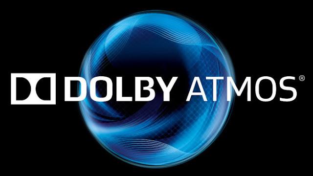 Cara Install Dolby Atmos Untuk Semua Tipe Xiaomi