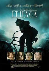 Ithaca Movie