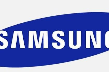 Samsung Galaxy M40 Segera Rilis, Ini yang Bikin Penasaran