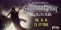 http://ilsalottodelgattolibraio.blogspot.it/2016/10/blogtour-shadow-magic-di-joshua-khan-3.html