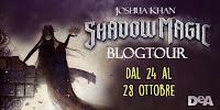 http://ilsalottodelgattolibraio.blogspot.it/2016/10/blogtour-shadow-magic-di-joshua-khan-3.html