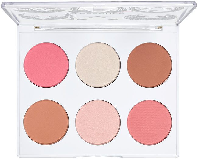 Essence-The-Lovely-Little-Things-Face-Palette