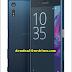 Télécharger gratuitement Sony Xperia XZ Mobile USB Pilote pour Windows 7 / Xp / 8 32Bit-64Bit