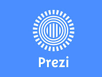 Tutorial Instal Prezi 6 Windows 10