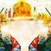 Vì sao chỉ Phật Tổ Như Lai mới phân biệt được Tôn Ngộ Không thật và Tôn Ngộ không giả?