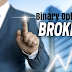 How To Compare Best Binary Options Brokers?
