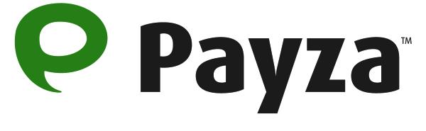 Payza - procesador de pagos