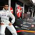 Em comunidade sobre F1, Chandhok causa ao falar sobre sua experiência na categoria da rainha e sobre pedido inusitado de Alonso no GP de Mônaco em 2010