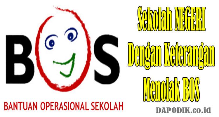 https://www.dapodik.co.id/2019/01/cek-daftar-sekolah-negeri-dengan.html