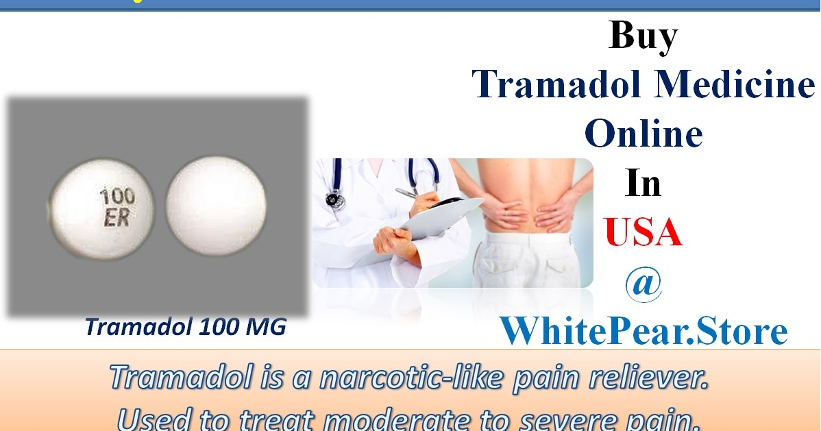 tramadol number needed to treat