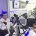 Prefeito concede entrevista ao programa Circuito Metropolitano em Ribeirão Preto
