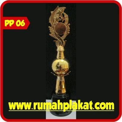 Desain Piala Besar, Pusat Penjualan Grosir Piala Surabaya, Ukuran Piala Standar, 0812.3365.6355