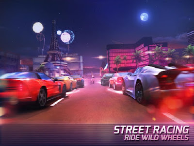 حميل لعبة جانجستر فيغاس Gangstar Vegas v3.8.2a مهكرة للاندرويد وكاملة اخر اصدار