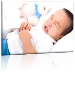 1 BAB I PENDAHULUAN A. LATAR BELAKANG OBESITAS PADA SAAT INI