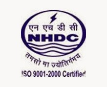 NHDC Ltd Jobs
