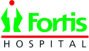 fortis toll free number