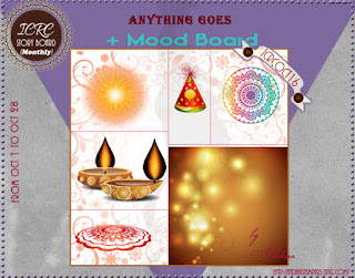 http://indianstampers.ning.com/forum/topics/icrcoct16-anything-goes-moodboard?groupUrl=icrchallenges