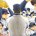 || ANIME BARU || ACE OF DIAMOND SEASON 2 ||
