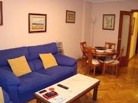 piso en venta calle herrero castellon salon3
