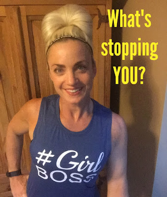 Beachbody coaching, girlboss, be your own boss, vanessa.fitness, vanessadotfitness, beacbhbody