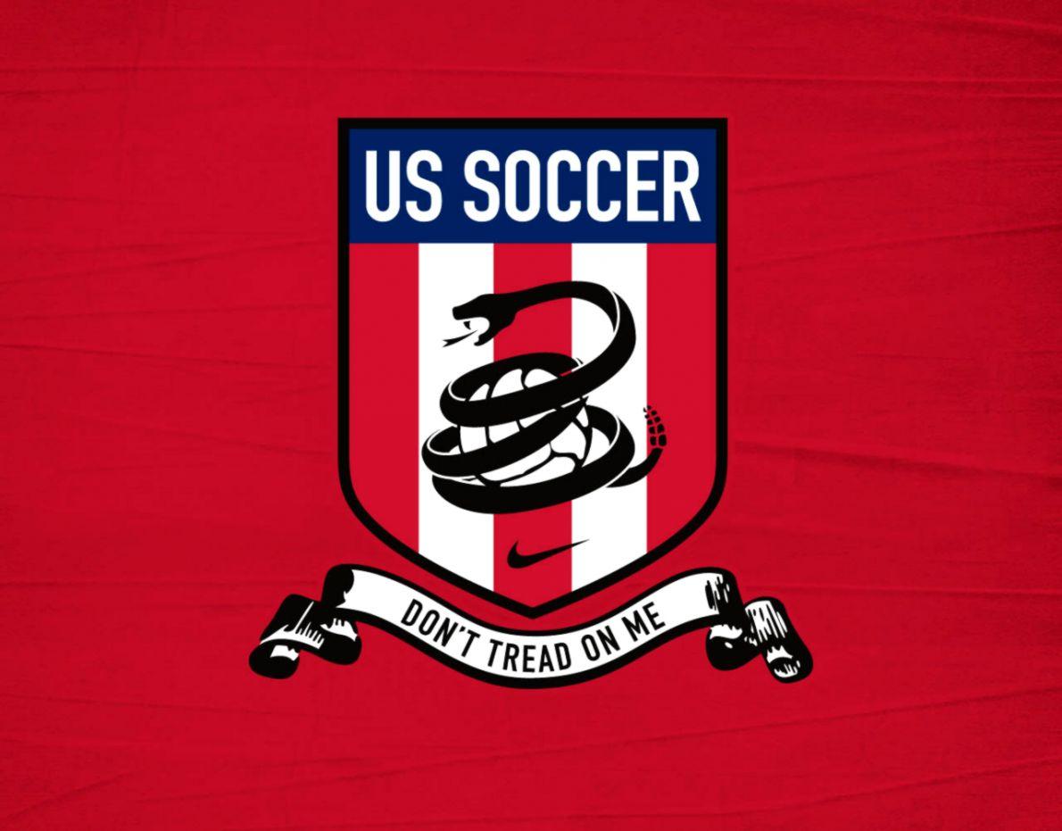Usa Soccer Iphone Wallpaper Metro Wallpapers