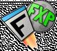 Free Download FlashFXP 4.4.4 Build 2035