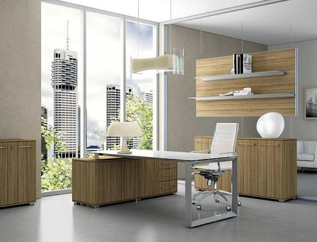 best buy modern office furniture Calgary canada for sale