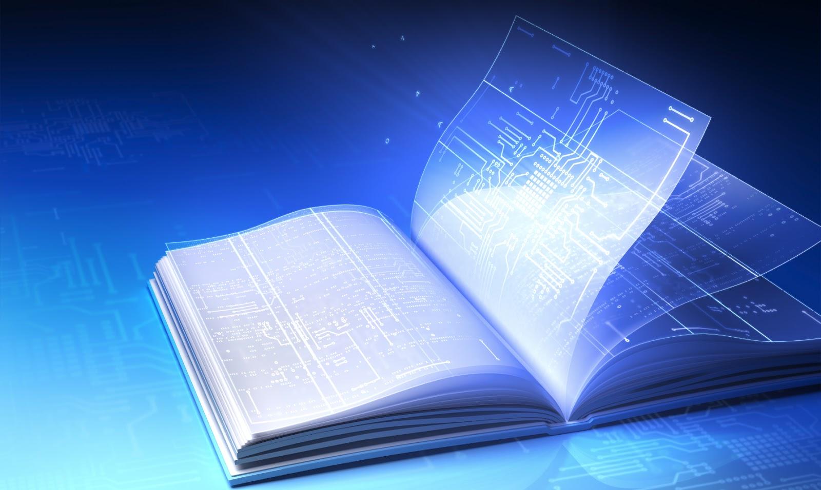 pesquisa mundi  confira dez links de bibliotecas virtuais
