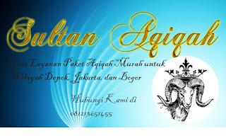 sultanaqiqah.co.id