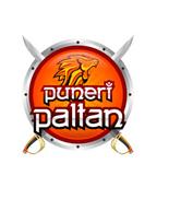 In PKL Season 4 Puneri Paltan dashes semi-finals by crushing Bengaluru Bulls in a nail biter