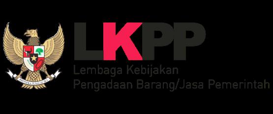 Loker LKPP