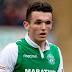 Δεύτερο «όχι» στη Celtic για ΜcGinn από Hibs