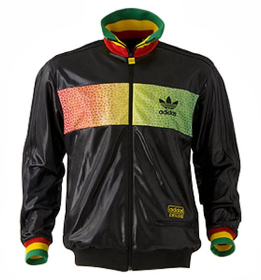 Adidas Chile 62 Jacket The Chile 62 Tracksuit By Adidas