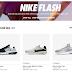 [Nike] 官网限时半价闪购