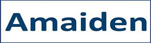 Materialingenieur / Spezialist I Stellenangebot