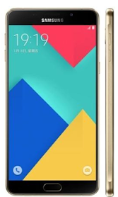 Samsung Galaxy A9 (SM-A9000) Firmware | Stock ROM | Flash File