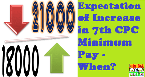 7th-cpc-minimum-pay-hike-news